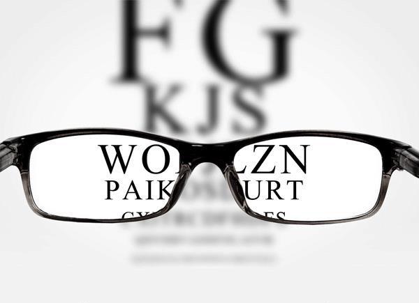 gafas villajoyosa