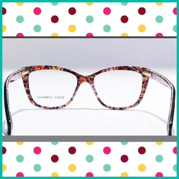 modelos gafas dolce gabbana