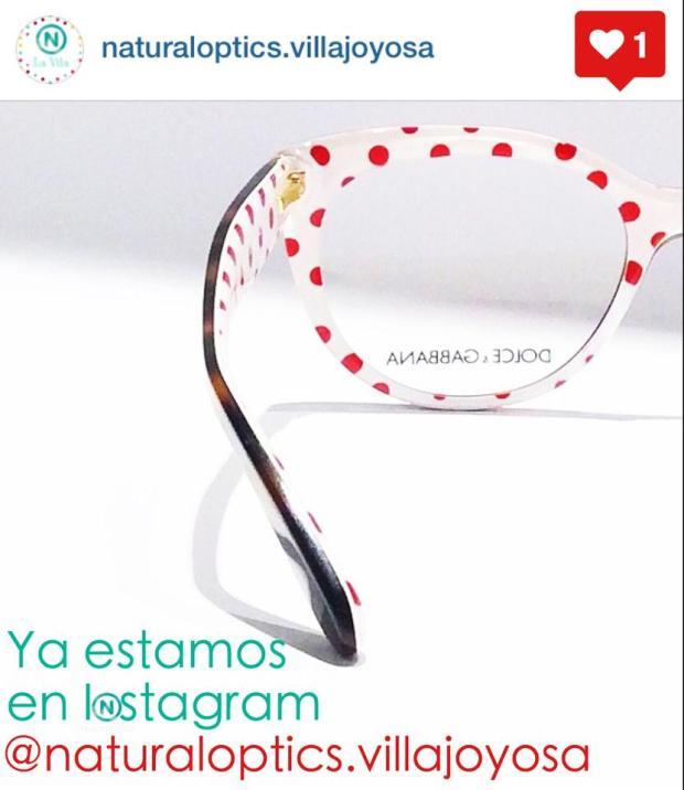 gafas lunares