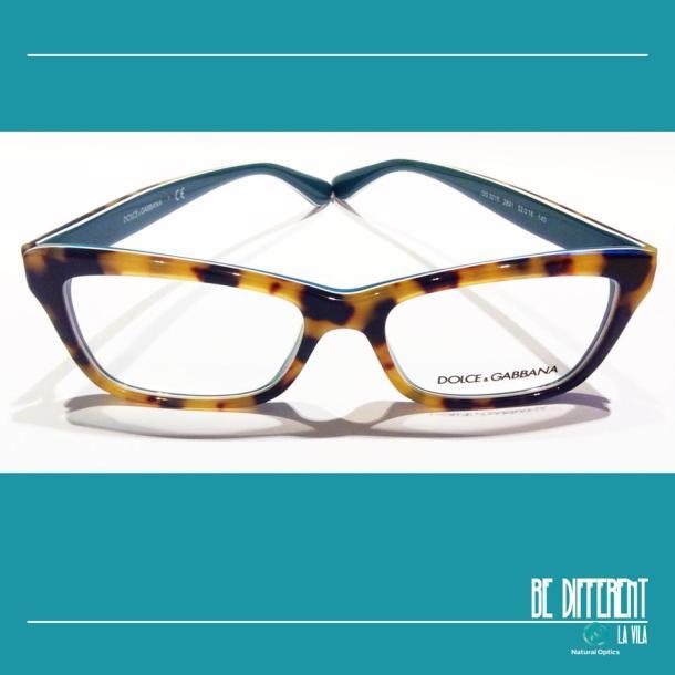 Regala gafas por Navidad