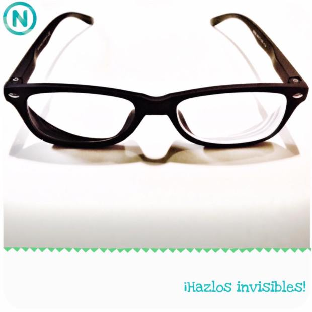 optica_villajoyosa.jpg
